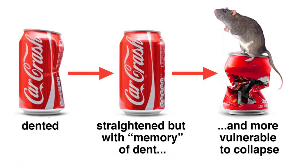 2 Coke can copy copy